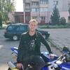 Вадим Бурый