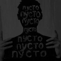 Личная фотография Дидара Алланова
