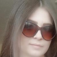 Лена Щёлокова, 0 подписчиков