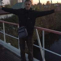 Личная фотография Артёма Егорова