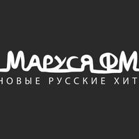 Личная фотография Станислава Касторского ВКонтакте