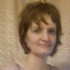 Марианна Гоцелюк