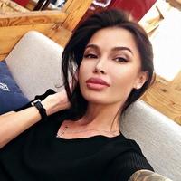 Фотография профиля Кати Жуковой ВКонтакте
