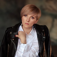 Фотограф Грушко Инесса