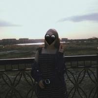 Личная фотография Ару Дауренбековой