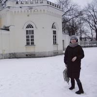 Личная фотография Виктории Мельник ВКонтакте