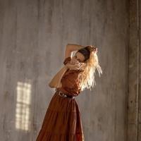 Фотография Натальи Альшановой