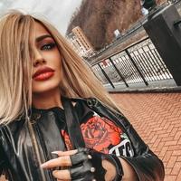 Фотография профиля Екатерины Бренер ВКонтакте