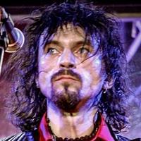Фотография профиля Игоря Талькова ВКонтакте