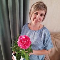 Фотография Татьяны Чебыкиной ВКонтакте