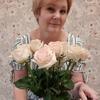 Elena Arsenyeva