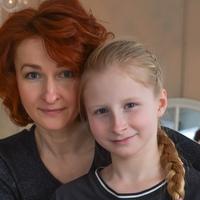 Фотография Натальи Рябовой ВКонтакте
