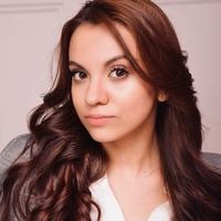 Анастасия иванченко работа по веб камере моделью в усть илимск