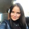 Irina Kudryavtseva