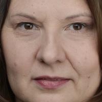 Фотография страницы Марии Клешниной ВКонтакте