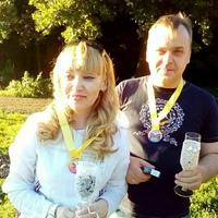 Андрей Шилов