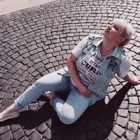 Алина Архипцева, 0 подписчиков
