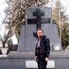 Дмитрий Цорионов
