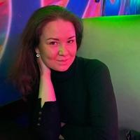 фотография Ирина Добромирова