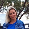 Жанна Бабакина