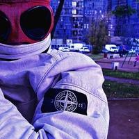 Стас Щёлоков, 0 подписчиков