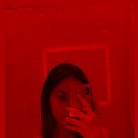 Александра Донева, 0 подписчиков