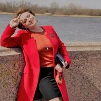 Фотография Натальи Туровской ВКонтакте