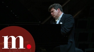 Virtual Verbier Festival with Denis Matsuev - Tchaikovsky: Meditation op. 72 No. 5