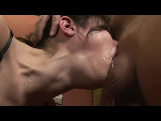 opinion you are public nasty amateur twink does not leave Between