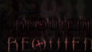 Requiem: Avenging Angel (1999) - Official Trailer