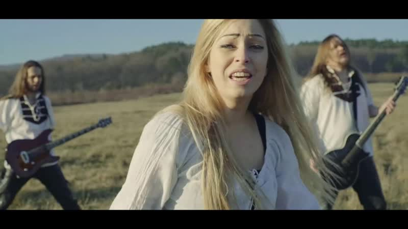Dalriada - Áldás (Hivatalos videoklip _⁄ Official music video)