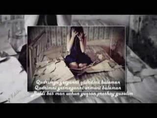 Bad Boy ft Subhan ft Shaxnoza - Proshay guzalim