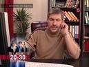 Детективы 484 серия Наследница от 03 02 2018 р