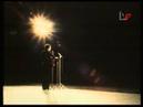 Владимир Высоцкий Письмо в редакцию телевизионной передачи Очевидное невероятное