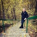 Евгений Малкович фото №28