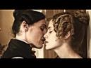 Anne Lister Ann Walker | Love story | Saturn – Sleepeng At Last | Gentelman Jack