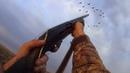 2021 Охота на гусей и уток уже скоро! Красивые налеты
