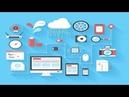 Как создать сайт, Интернет-магазин и интегрировать.