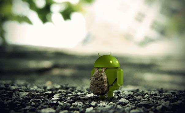 Скачать Обои На Смартфон Андроид Бесплатно 1280x720