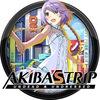 PSCD Translations (Akiba's Trip)