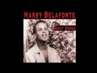 Harry Belafonte - Hallelujah I Love Her So (1958) [Digitally Remastered]