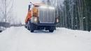 Тонар самый дорогой грузовик Сибири Гигантские Мегамашины и Автопоезда Зенкевич Про автомобили · coub коуб
