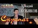 Аркадий КОБЯКОВ - Скрипач Концерт в клубе Camelot