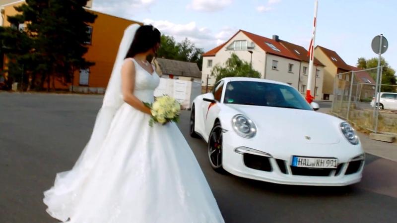 Hohzeit Aram Sona 2018 Свадьба Հարսանիք Wedding