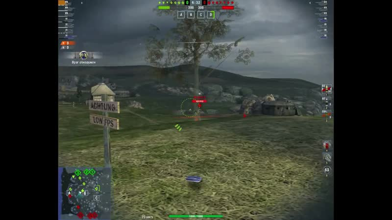 паравозик мт-25.mp4