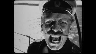 Battleship Potemkin HD - Pet Shop Boys Score (TRUE sync) Броненосец Потёмкин, 1925, Сергей Эйзенштейн