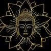 Sages Yogashram
