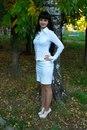 Фотоальбом человека Светланы Шкановой