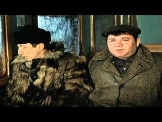"""Джентльмены Удачи.""""Украл, выпил-в тюрьму...романтика"""""""