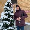 Vadim Okunev